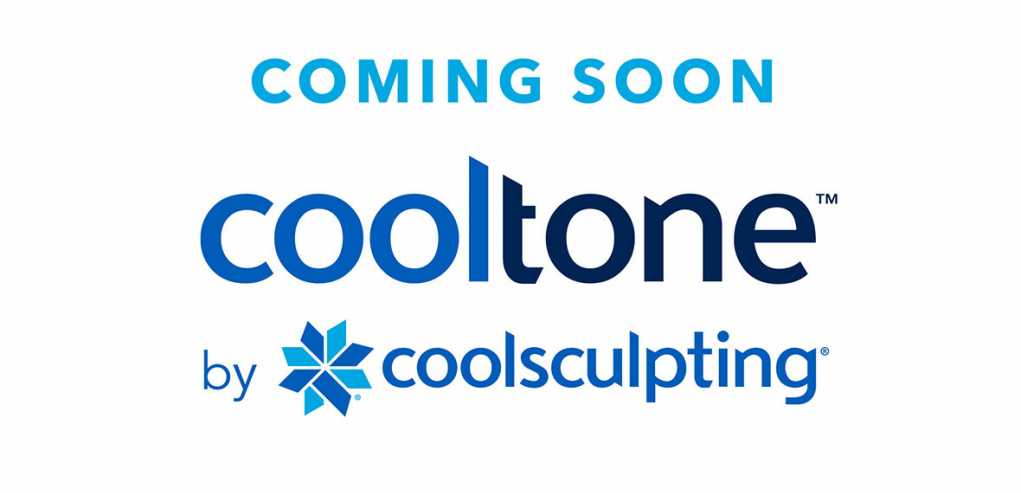 Introducing CoolTone by CoolSculpting at Dermatology San Antonio